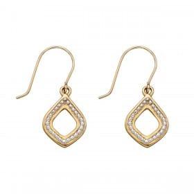 Bracelets, Necklaces, Earrings, Gold, Silver