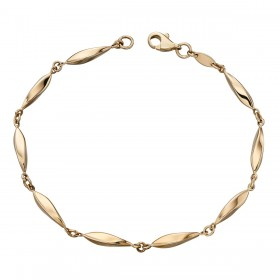Bracelets, Rings, Jewellery, Necklaces, Bangles, Silver, Gold, Designer Jewellery