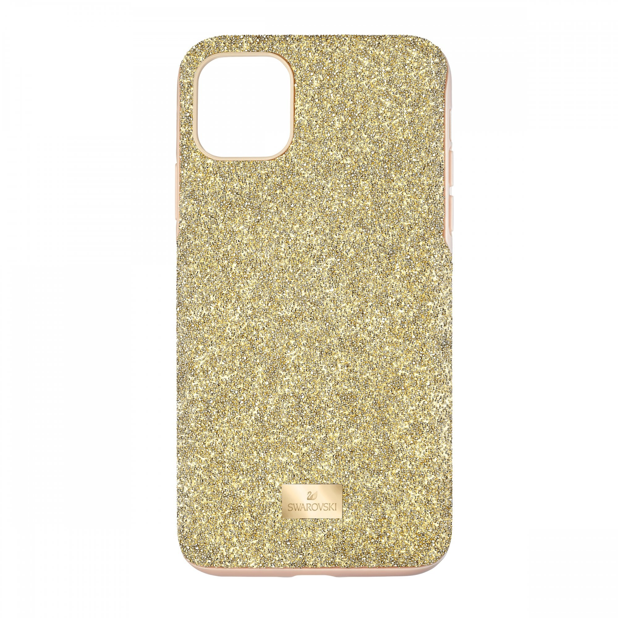 iPhone 7 Cover  Promotional iPhone case  EverythingBranded UK